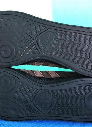 Кросівки adidas originals munchen7 фото