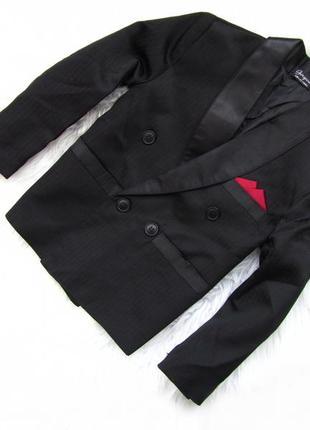 Стильный пиджак  gorgeus