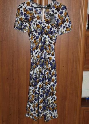 Платье new look