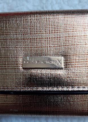 Клатч max factor3 фото