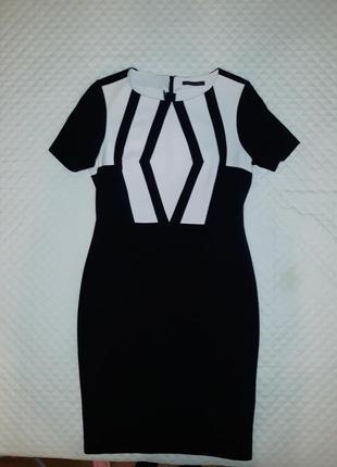 Супер плаття m&s