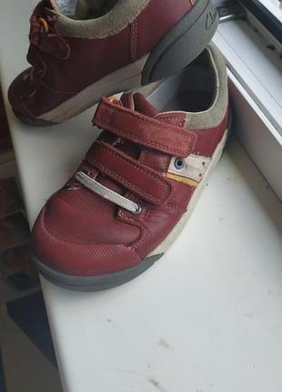Кроссовки ботинки ботиночки