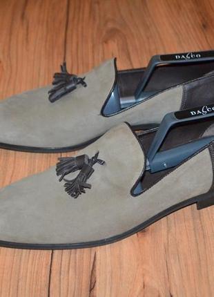 Продам туфли zara - 42 размер