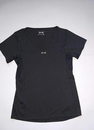 Спортивная футболка,р-р 16,usa pro