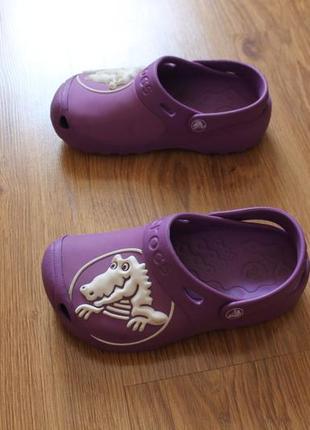 Безподобные необычные сабо аквашузы сандалии унисекс crocs