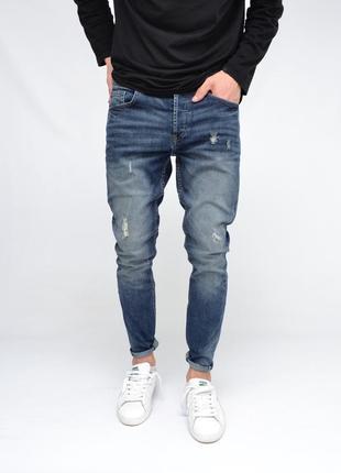 Only&sons джинсы1 фото