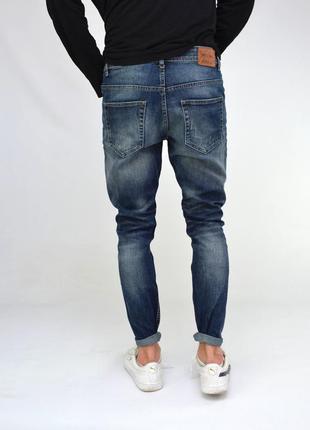 Only&sons джинсы2 фото