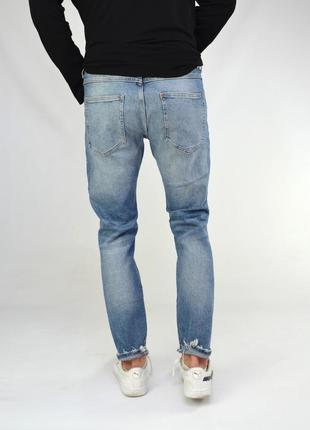 H&m джинсы2 фото