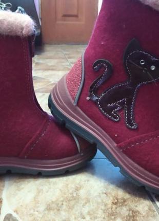 💥🌸красивые ботинки