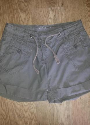 Отличные летние шорты