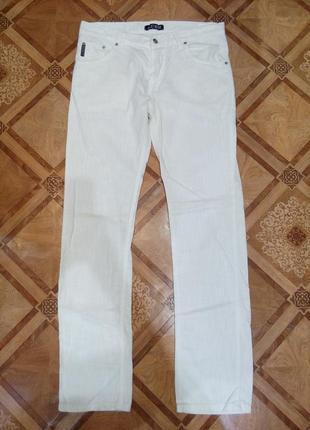 Шикарные джинсы штаны брюки размер 31