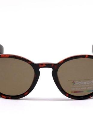 Солнцезащитные очки polaroid pld 1018/s
