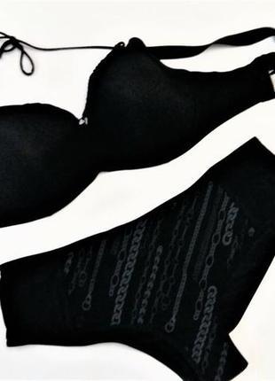 Женский купальник marlies dekkers bikini-zweiteil оригинал голландия