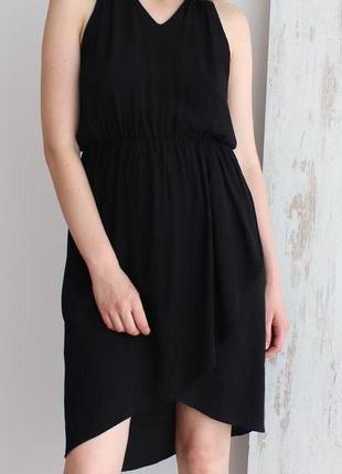 Суперова сукня new look