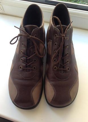 Чоловічі і жіночі ортопедичні черевики/ мужские и женские кожа ботинки, туфли ladysko
