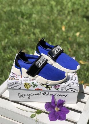 Крутые,фирменные кроссовки