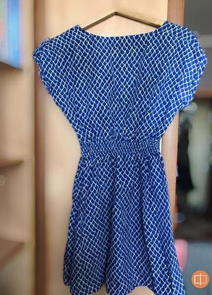 Платье. летнее платье