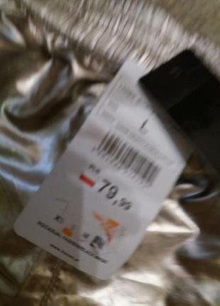 Бомбезные шорты с винила-бренд-house--l4 фото
