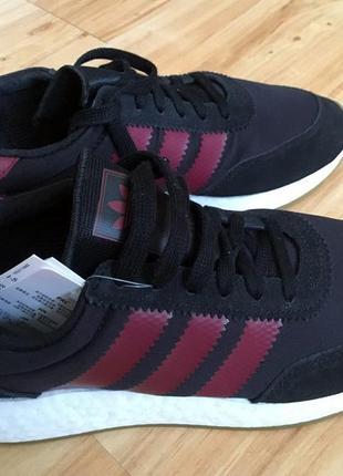 Кроссовки adidas размер 42-42.5 оригинал!!!