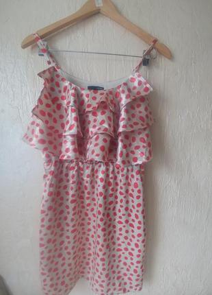 Плаття, платье, розмір 36(44)