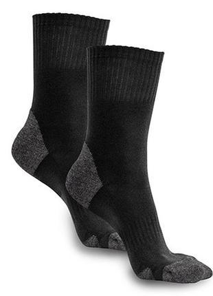 Профессиональные спортивные носки tchibo, германия