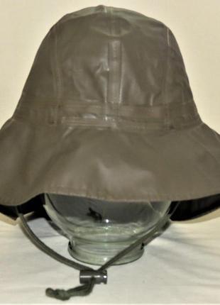 Зюйдвестка шляпа панама размер м