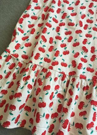 Платье белое2 фото