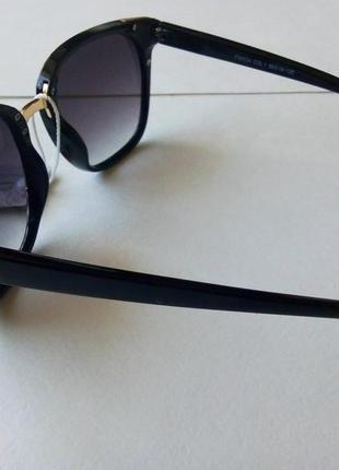 Очки солнцезащитные uv 400 protection