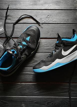 cd3efa56 Мужские кроссовки Найк Зум (Nike Zoom) 2019 - купить недорого вещи в ...
