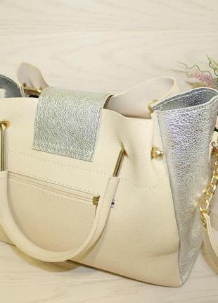 Роскошная новая сумка3 фото