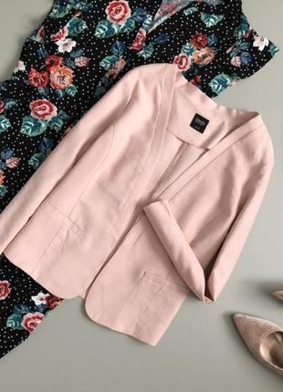 Базовий піджак