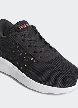 Дитячі кросівки adidas оригінал