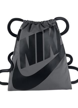 3c265100 Мужские мешки-рюкзаки 2019 - купить недорого мужские вещи в интернет ...