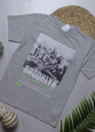 Летняя футболка для мальчика греция