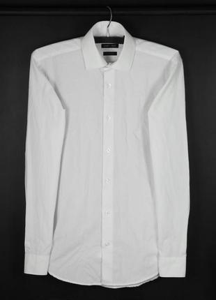 Мужская рубашка onesix5ive