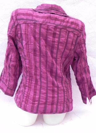 Оригинальный пиджак пиджачок куртка жакет bonita2 фото