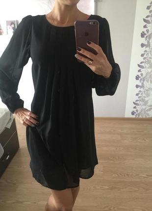 Супер платье  new look. s.