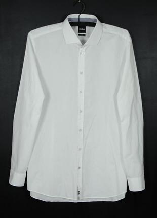 Мужская рубашка strellson