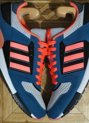 Кроссовки adidas originals zx 630 (оригинал)р.43.5