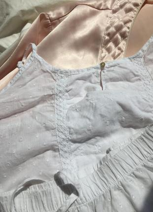 Пижама3 фото