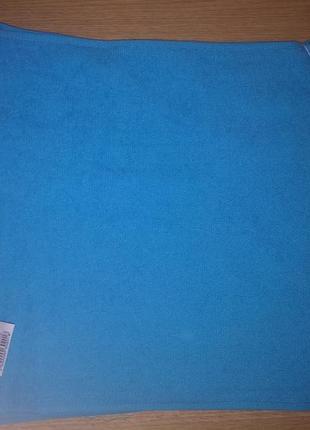 Набор салфеток махровых тм ярослав размер 30*30