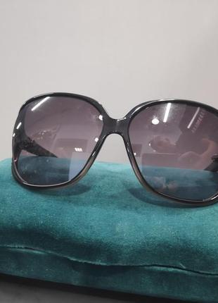 Очки gucci gg0506s (100% оригинал) покупались в сша