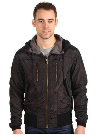 Куртка alpha industries jarhead jacket