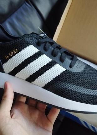 Adidas n-5923 | оригинальные кроссовки