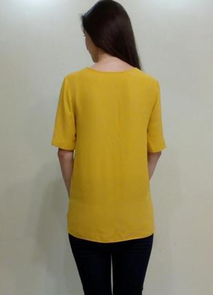 Лёгкая блуза3 фото