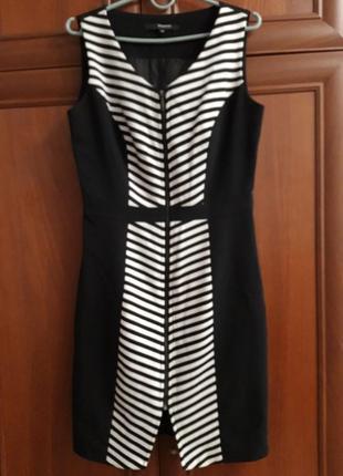 Женское платье reserved