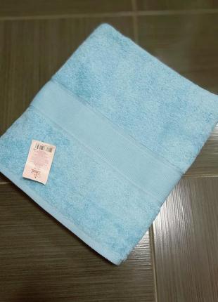 Полотенце для сауна или пляжа