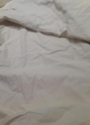 Шерстяное одеяло семейное 200х220см2 фото