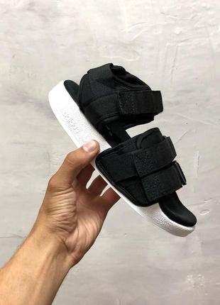 Шикарные мужские топовые босоножки adіdas adilette sandal 😍 (сандалии)
