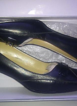 78f756acd Итальянские женские туфли 2019 - купить недорого вещи в интернет ...
